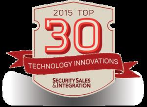 Isonas Top30_Award_Logo-2016